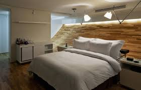 Quirky Bedroom Furniture by 70 Cool Hotel Bedrooms Luxury Accommodations