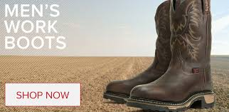 buy work boots near me tony lama boots handcrafted since 1911 official site