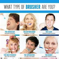Brushing Teeth Meme - image result for dental meme work pinterest dental and meme