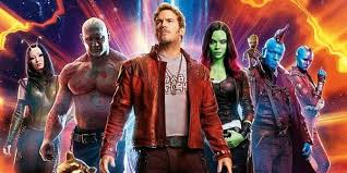 upcoming marvel movies release dates for phase 3 and 4