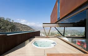 house cement modern home decor bestsur easy ways to build a