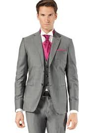 costume mariage homme gris costume homme mariage gris l atelier du mâle