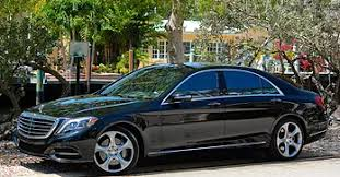 mercedes of miami mercedes rental miami rent mercedes miami veluxity