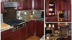 kitchen by design kitchens by design pleasant hill california ca portfolio