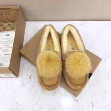ugg sale hoax pages 1 ugg fbags cn a yybags com cheap designer handbags