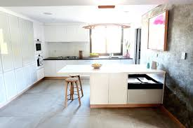 discounted kitchen islands buy kitchen island bench sydney full size of furniturekitchen