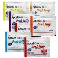 buy cialis 40 mg online order generic tadalafil 40 mg tablets