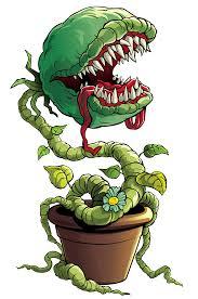 venus flytrap cliparts cliparts zone