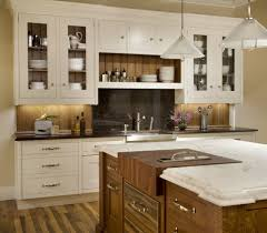 superb butcher block oil vogue chicago traditional kitchen glamorous butcher block oil method boston traditional kitchen decoration ideas with bead board black granite butcher