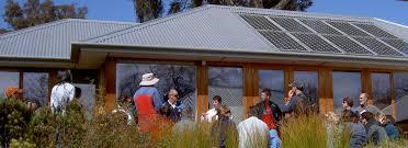 blog canberra u0027s sustainable house