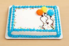 decorated cakes ukrop u0027s homemades
