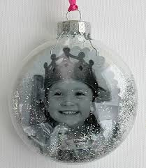 clear ornament ideas for decorating you pinspire me