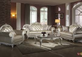 living room amazing country style formal living room french