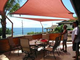 patio ideas patio shade pergola awnings with adjustable small