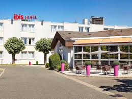 chambres d hotes chartres centre ville hotel in luce ibis chartres ouest luce