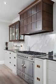 designer kitchens manchester 306 best kitchen images on pinterest kitchen ideas kitchen