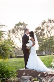 109 Best Wedding On The 109 Best Weddings In San Diego Images On Pinterest San Diego