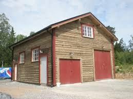 28 garage houses puryear home traditional garage and shed garage houses garage house vallentuna 2 vallentuna sweden baltic