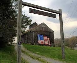 Pennsylvania Barns For Sale 239 Best Out Behind The Barn Patriotic Images On Pinterest