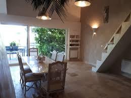 chambres d hotes saone et loire 71 chambres d hôtes l alivu chambres d hôtes à couches en saône et