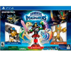 ps4 black friday price amazon amazon skylanders imaginators for all platforms 39 99