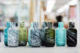 living green with ikea u0027s new products from recycled materials