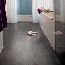 vinyl flooring concrete flooring designs