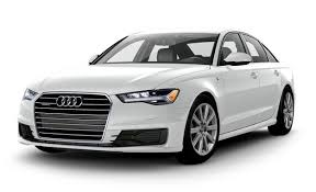 audi a6 specifications audi a6 reviews audi a6 price photos and specs car and