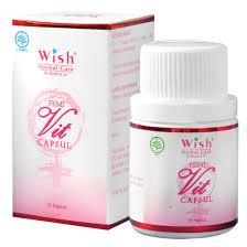 Sabun Wish sabun pepaya produk wish dr boyke daftar update harga terbaru dan
