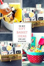Cheap Homemade Christmas Gifts by 170 Best Gift Ideas Images On Pinterest Gifts Diy And Homemade
