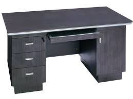 office table on wheels side table side office table furniture endearing home design ideas
