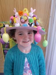 easter bonnets easter bonnets