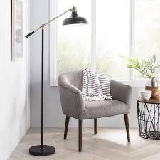 Overarching Floor L Floor Ls Ls Lighting Home Decor Target