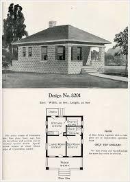antique home plans 214 best vintage house plans 1900s images on pinterest vintage