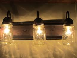 310 best rustic love images on pinterest jar lights mason jar