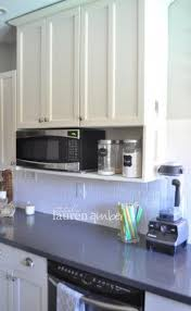 How Much To Redo Kitchen Cabinets by 25 Best Replacement Kitchen Cabinet Doors Ideas On Pinterest