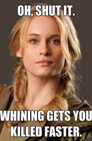 Hunger Games Meme - image glimmer meme jpg the hunger games wiki fandom powered
