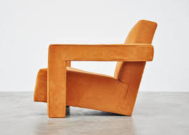 Cassina Armchair Exploring Nine Icons From 90 Years Of Cassina Est Living