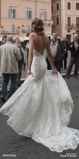 wedding dress goals rome collection birenzweig 2016 wedding dresses