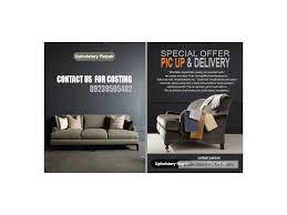 Upholstery Jobs Upholstery Repair Cebu Cebuclassifieds