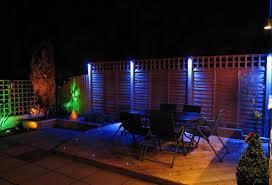 accomplishment led landscape lighting tags kichler deck lighting