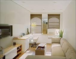 Simple Home Interior Design Living Room Living Room Home Interior Drawing Room Interior Design Ideas For