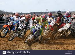 motocross action motocross action from canada heights in kent this is the first