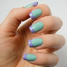 do it yourself nail art easy how to nail designs