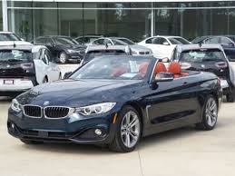 bmw woodlands tx used 2015 bmw 435i for sale the woodlands tx