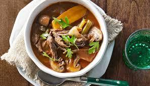 10 best slow cooker beef stew recipes ever easy crock pot beef