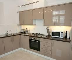 Interior Designing Kitchen Kitchen Traditional Home Kitchens Interior Design Ideas Office
