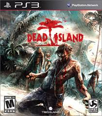 amazon black friday pc games amazon com dead island playstation 3 video games