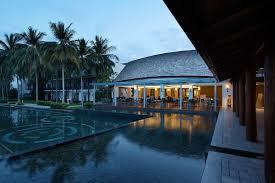 cuisine veranda hua hin hotel veranda resort and spa hotel official website