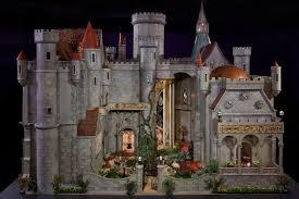 Cinderella Castle Floor Plan Colleen Moore U0027s Fairy Castle Museum Of Science And Industry